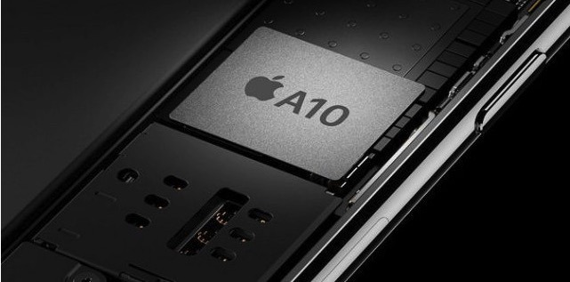 Apples IPhone X IPhone 8 Plus To Come With 3GB Of RAM IPhone 8
