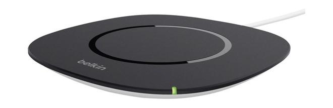 on sale e18e1 46a83 Rumor: Apple multi-device wireless charger coming 2018, Belkin ...