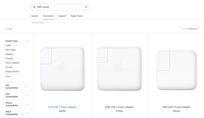 cheaper 24976 b7dc6 Quick charging the iPhone 8 and iPhone X requires at least $70 in ...