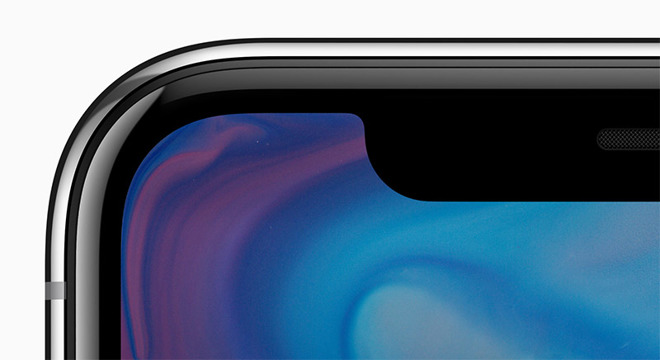Apple denies iPhone X failed in onstage demo, says Face ID