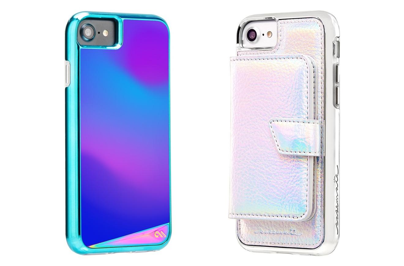Case-Mate iPhone 8 Plus case