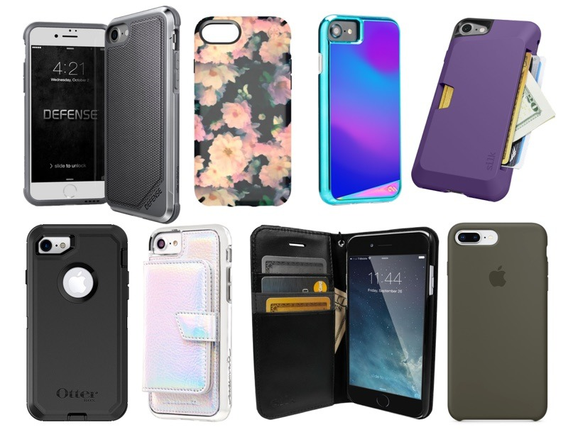 Protective Cases You Can Get For Your Iphone 8 Or Iphone 8 Plus Appleinsider
