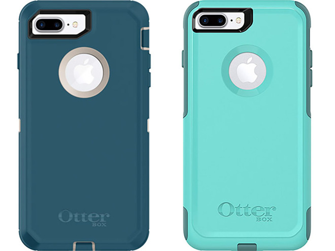 protective cases you can get for your iphone 8 or iphone 8 plusotterbox iphone 8 cases