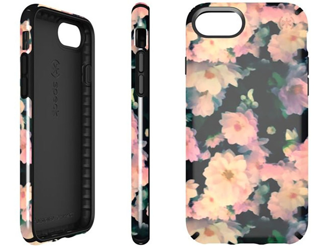protective cases you can get for your iphone 8 or iphone 8 pluslong time iphone case vendor speck is also in the fray again this year the presidio inked collection is notable for colorful designs combined with enhanced