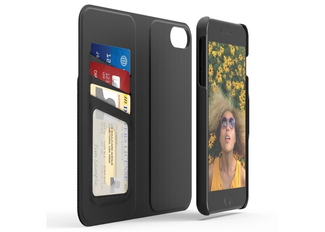 indestructible iphone 8 case