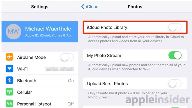 how to free up space on your iphone in ios 11 without