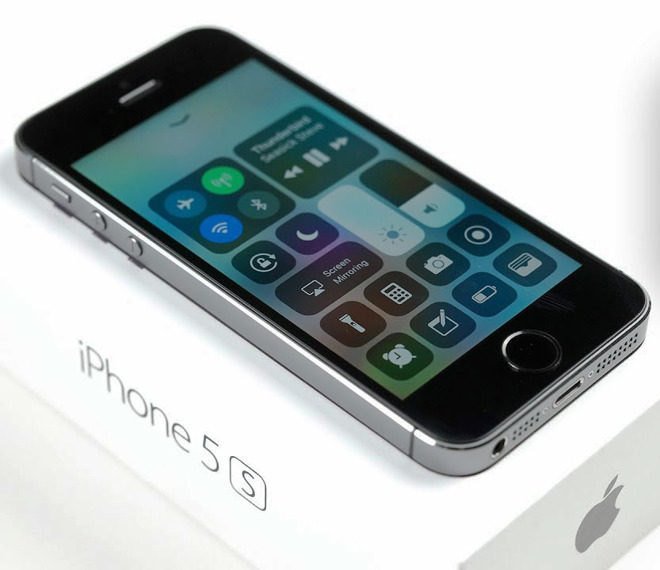 How to win iPhone 5 64gb for free!