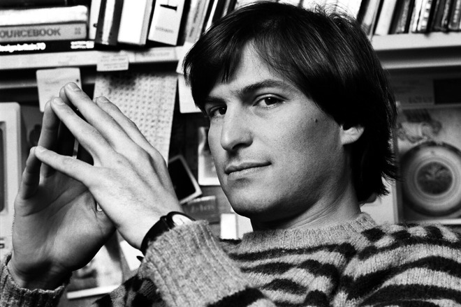 Why Cant Steve Jobs Make Iphone At >> On 6th Anniversary Of Death Of Steve Jobs Apple Ceo Tim Cook Still