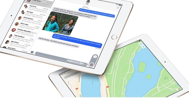 Truphone makes Apple SIM-based iPad data plans available in Ireland