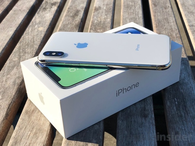 Join Our Iphone X Live Hands On Q A