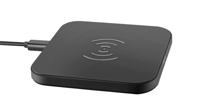 Choetech T511 Wireless Charger Pad