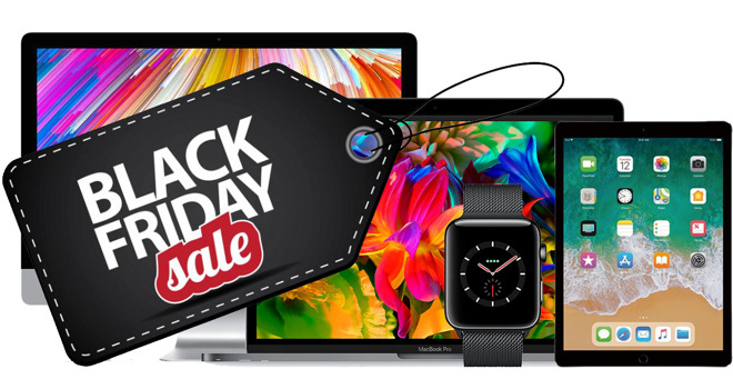 Best Phone Deals Black Friday 2020 Apple Early Black Friday Roundup: Find the best deals & lowest
