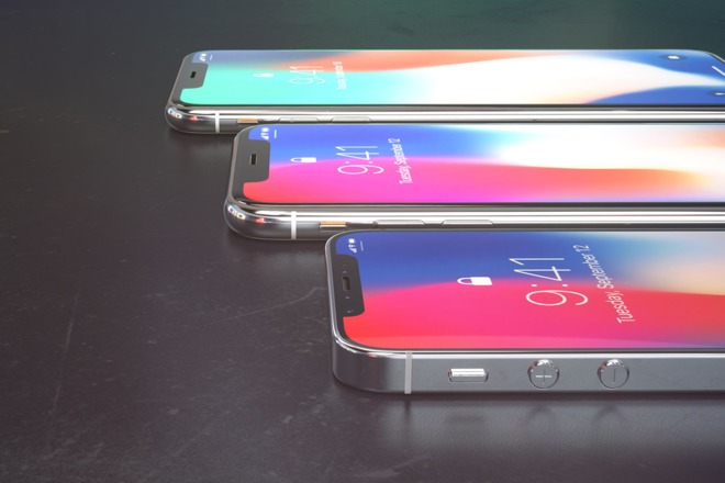 To Be Clear While There Have Been Occasional Rumors Of A Second Generation IPhone SE Potentially Launching In The Spring 2018 Its Expected That