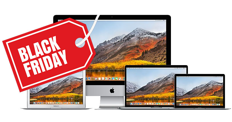 Flash Deals 13 Macbook Pros For 1 099 250 Off 15 Pros 27 Imac 5k For 1 599 With No Tax In 48 States And 0 Financing Appleinsider