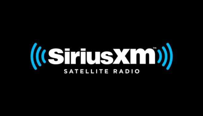 Siriusxm Comes To Apple Carplay For Easier Control Appleinsider