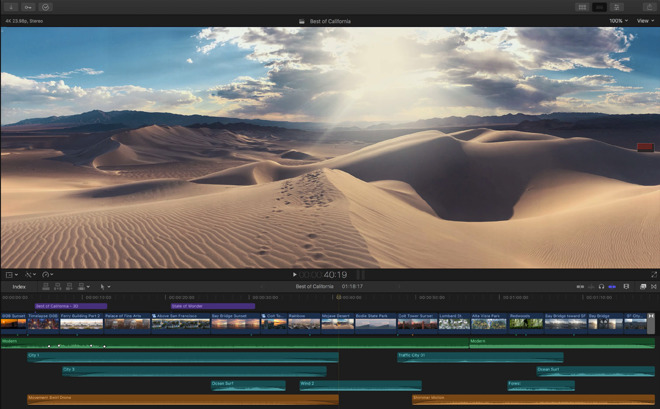 final cut pro for windows 7 free download full version with crack