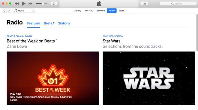 Best Cintiq Alternative 2021 Apple Music, Beats under legal attack over third party licensing