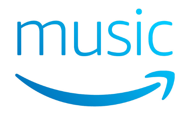 Amazon discontinues its iTunes Match competitor that stored up to
