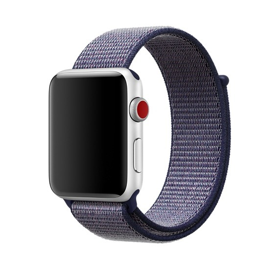 f7a243f8f Which Apple band(s) should you get for your new Apple Watch?