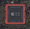 T2 chip in iMac Pro & 2018 MacBook Pro controls boot, security functions previously managed by CPU