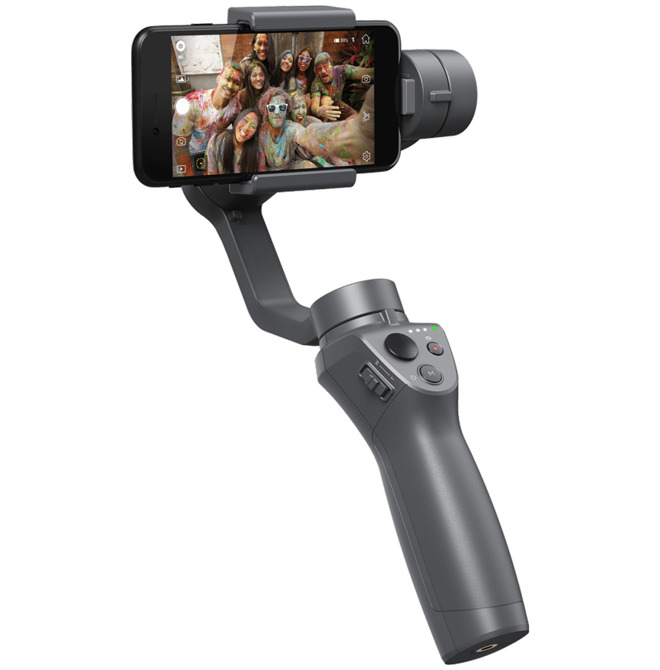 Image result for dji osmo mobile 2