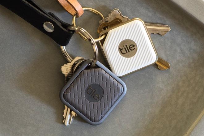 Tile Partnership Bringing App Based Tracking To Bose