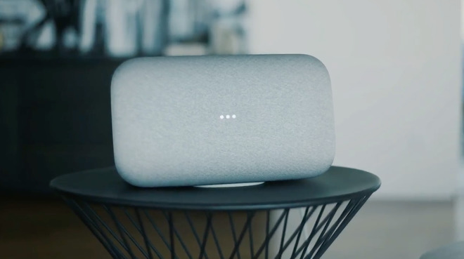 Issue in Google's Cast-enabled devices, including Chromecast