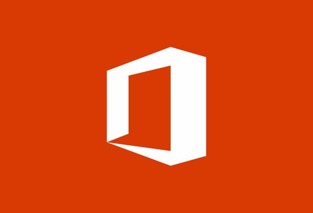 microsoft improves office 2016 for mac with real time collaboration