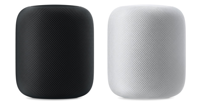 HomePod, QuickTime Player now support FLAC audio files