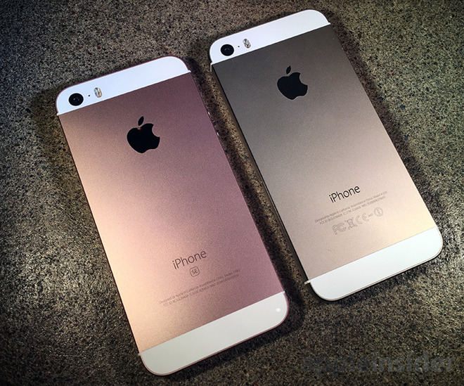 wistron close to india land deal for expanded iphone se fabrication