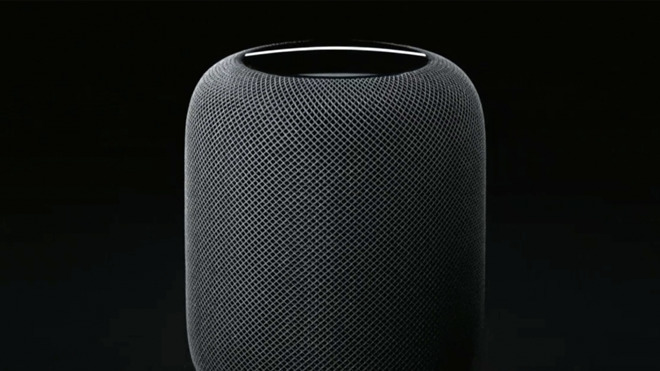 HomePod review roundup: Apple's smart speaker sounds incredible, but