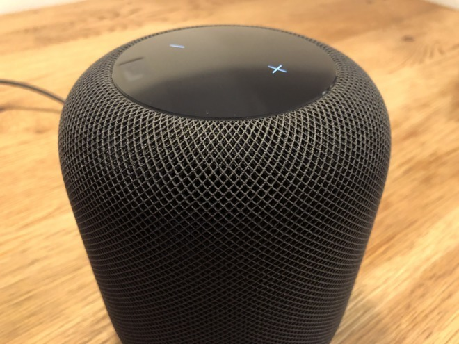 How to reset your HomePod and connect it to a new Apple ID