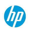 HP expands Apple device-as-a-service program to 20 more countries