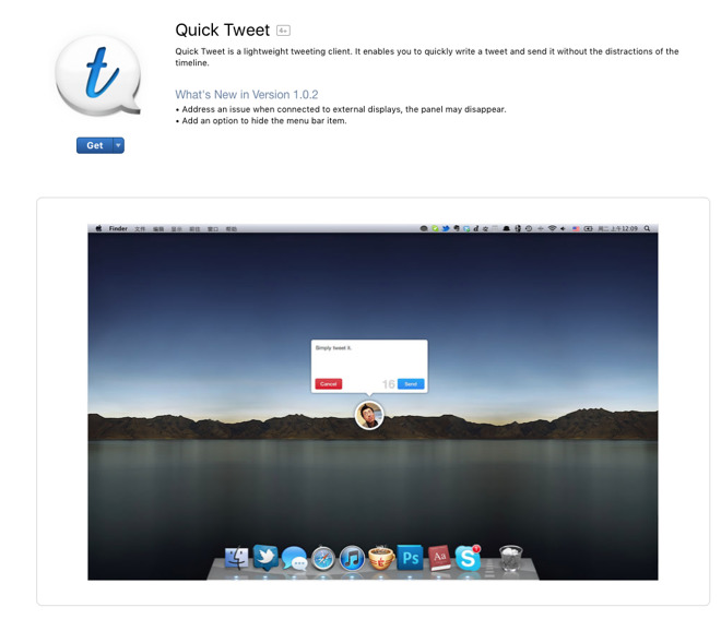 With Twitter for Mac dead, here are the best alternatives