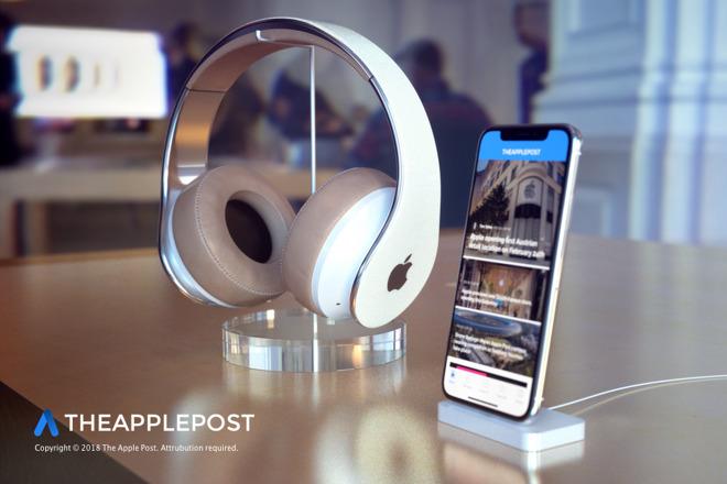 Apple Iphone Update