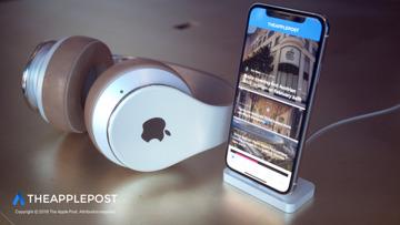 via The Apple Post