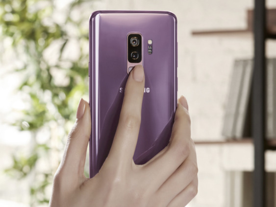 Samsung Galaxy S9 review roundup: Predictable smartphone