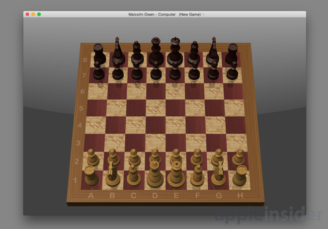 The prize finder instant wins in chess