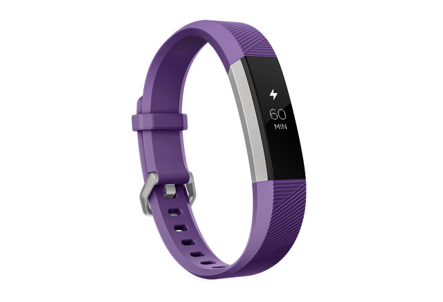 Fitbit Intros Iphone Connected Versa Smartwatch Kids Oriented Ace Fitness Tracker Appleinsider