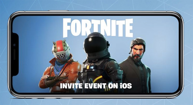 can you play fortnite on xbox and pc