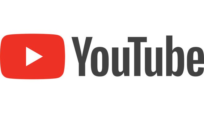 YouTube becomes top grossing iPhone app in U S  after 8