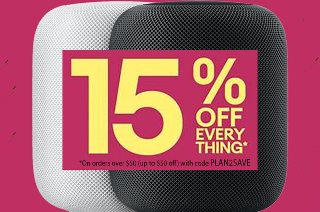 flash coupon 15 off sitewide at ebay on orders over 50 through