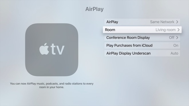 Video: Everything you need to know about AirPlay 2 in iOS 11 4