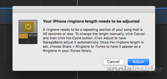 How to set ringtone in iphone without itunes 2020