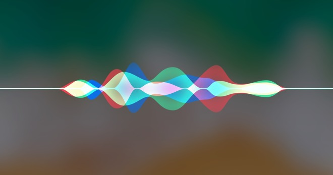 Eight Siri features we want to see in iOS 12, macOS 10 14
