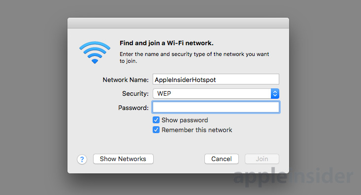 6 Cool Ways to Hack WiFi Password on Any iPhone in 2020 | TechSaaz