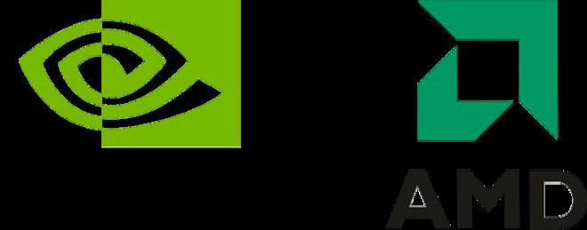 AMD vs Nvidia graphics