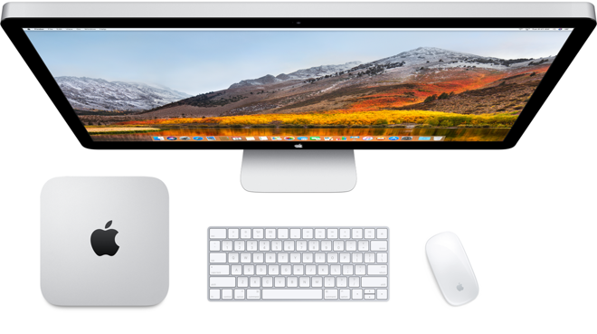 Image result for apple mac