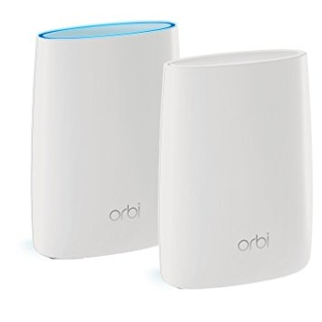 Netgear Orbi Whole Home WiFi