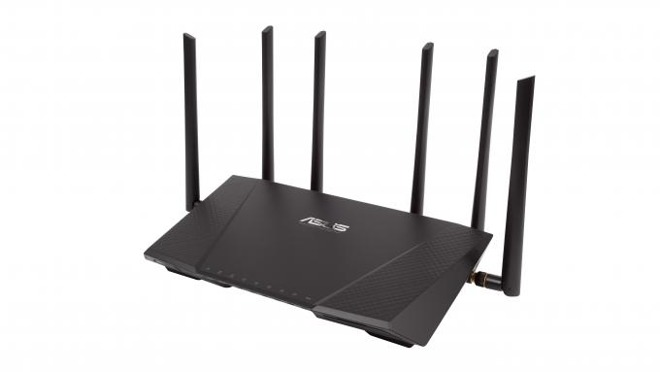 The best alternatives to Apple's discontinued AirPort routers